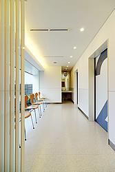 ハミング動物病院photo